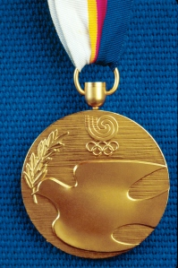 Copy of GoldMedalRetouched
