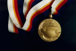 20. Gold Medal copy