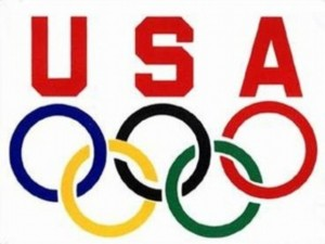 us-olympic-logo_t607